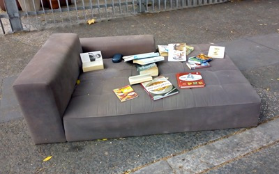 couchwithbooks2
