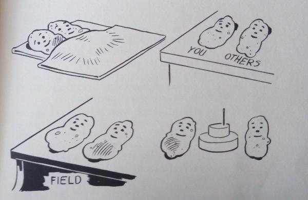potatofamily